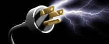 elektricitet_85903907