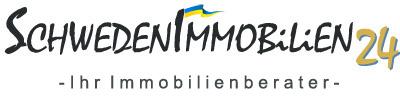 Mäklarsida logotyp